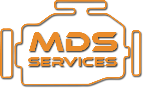 mds-services